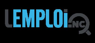 lemploi logo