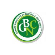 GBNC - GRANDE BRASSERIE DE NOUVELLE-CALÉDONIE