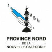 D.R.H PROVINCE NORD